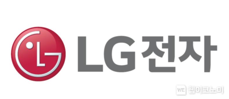 LG전자, 2분기매출17조1139억·영업이익 1조1127억원…전년비 48.4, 65.5씩 증가