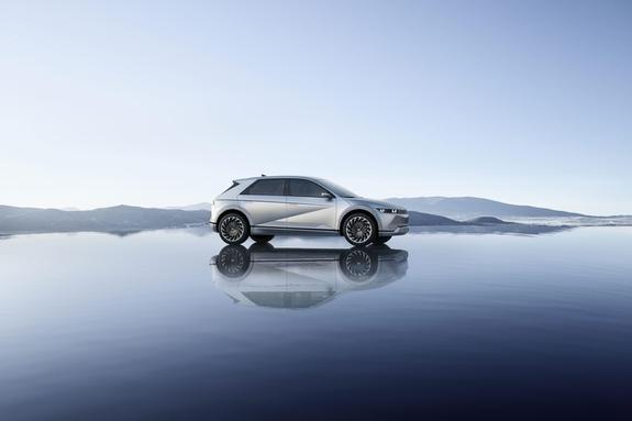 현대자동차, 글로벌 브랜드 가치 152억 달러 달성
